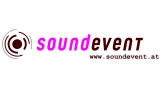 Concerts on soundevent